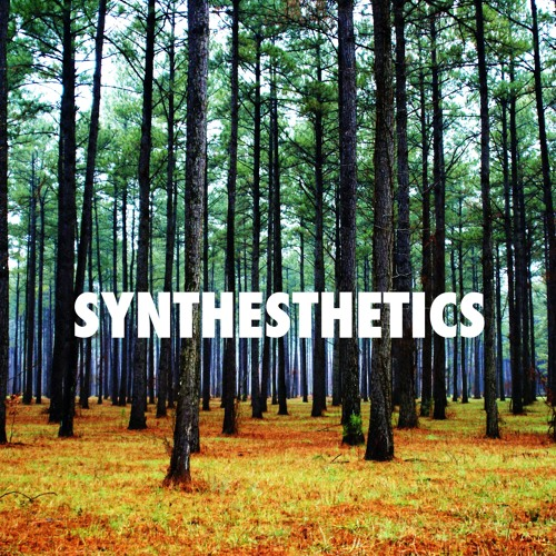 Synthesthetics's avatar
