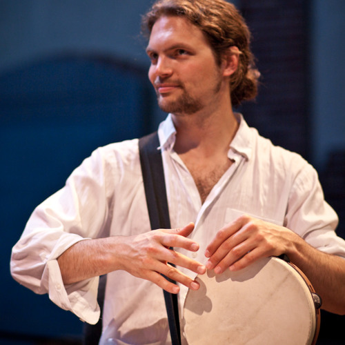Håkon Stene's avatar