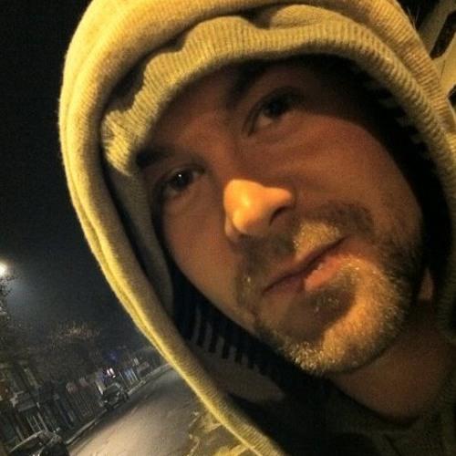DJ LAZY D's avatar