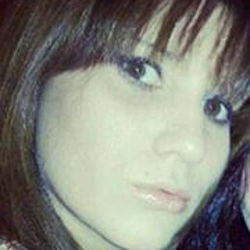 Aleksandra Leopold's avatar