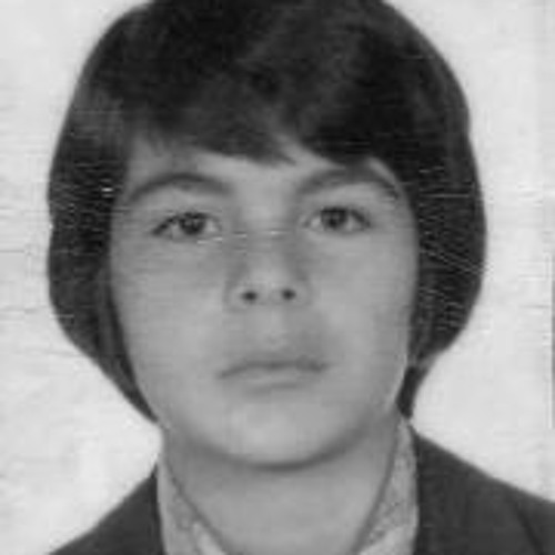 Adriano Silva 93's avatar