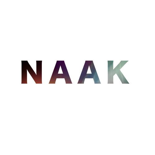 NAAK's avatar