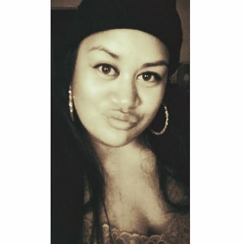 iRiE408's avatar