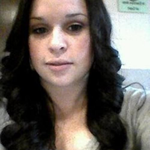 Paola Mirani's avatar