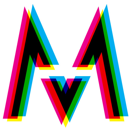 Maroon 5 Remixes's avatar