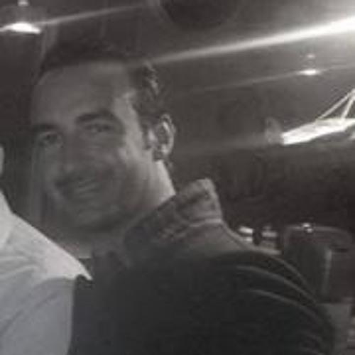 Jacopo Vaglio's avatar
