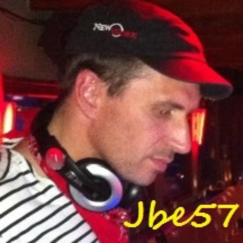 jbe57's avatar