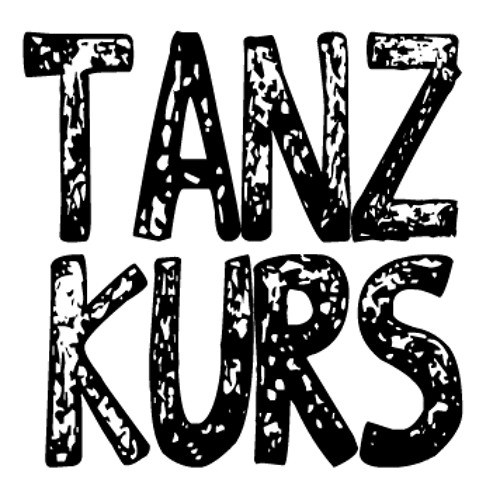 Tanzkurs's avatar