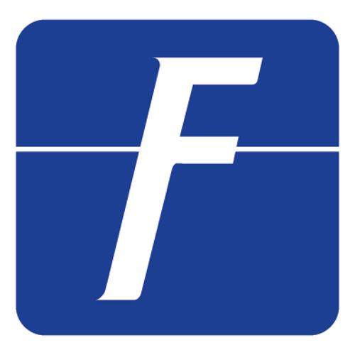 Flowstream.com's avatar