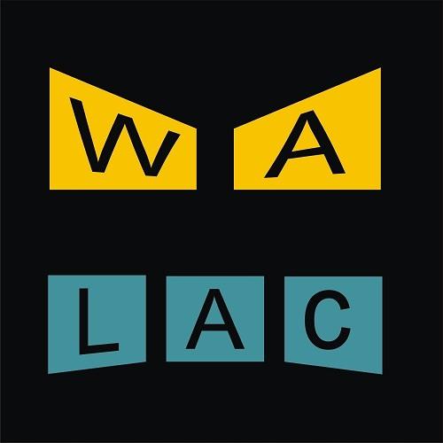 Walac's avatar