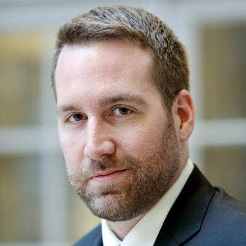 Dave Keating 3's avatar