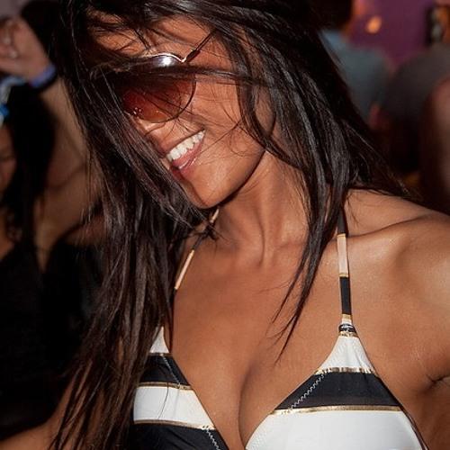 Tamara Leal's avatar