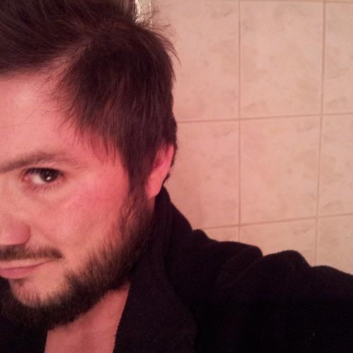 Alex Labbé 2's avatar