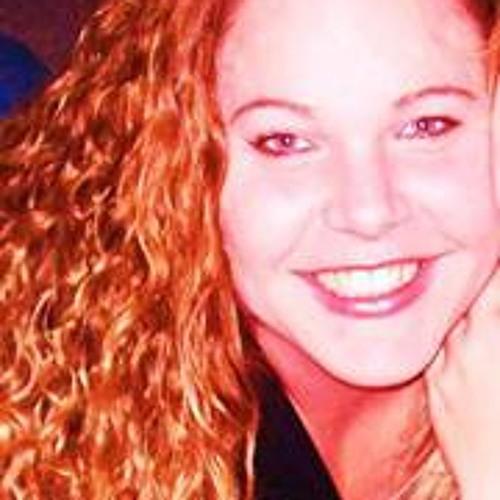 Wendy Sweat's avatar