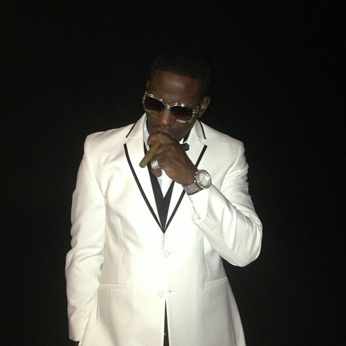Young Dro's avatar