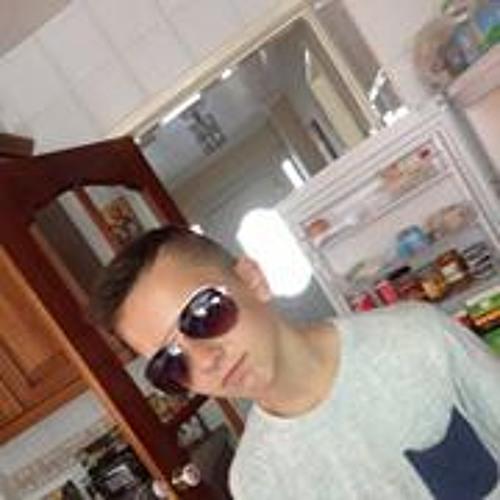 Jack Lonsdale 3's avatar