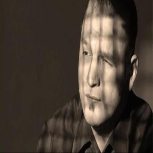 Sickredneck's avatar