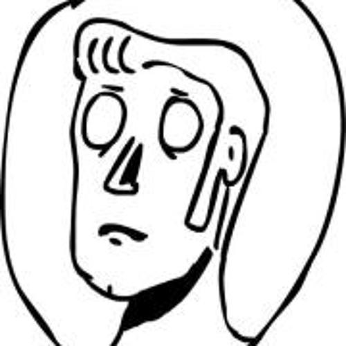 Gus Berezke's avatar