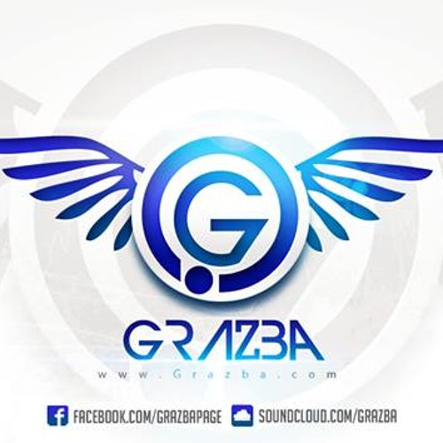Grazba's avatar
