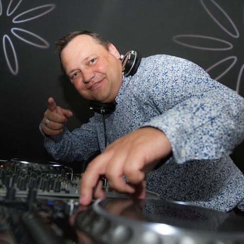 Ivan Helderweirdt's avatar