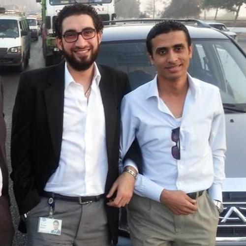 Amr_Afifi's avatar