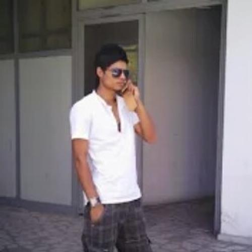 Yusuf Aslan 10's avatar