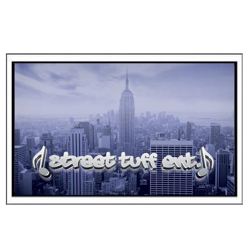 Street Tuff Entertainment's avatar