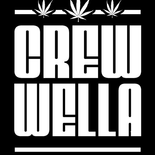 IV Crewella's avatar