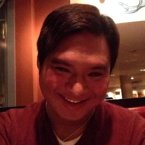 AllanGentle's avatar