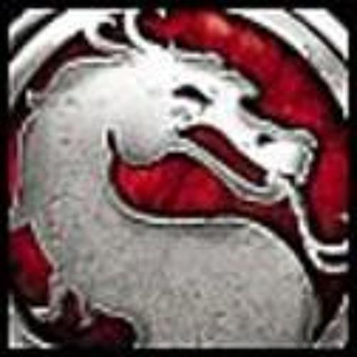 Soniah's avatar