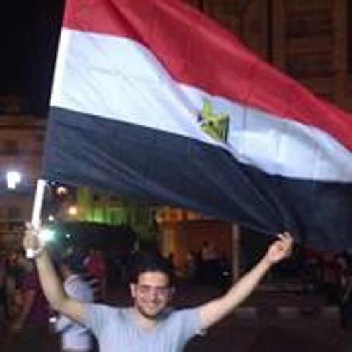 Mohamed Khashaba 3's avatar