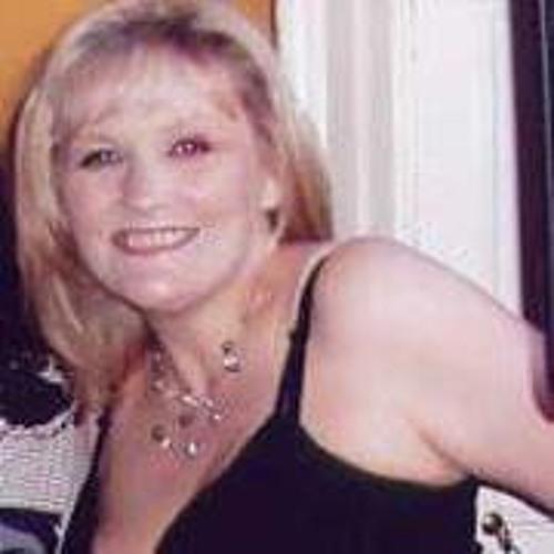 Anne Mc Coy's avatar