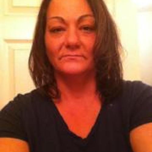 Doris Gauthreaux Mckinney's avatar