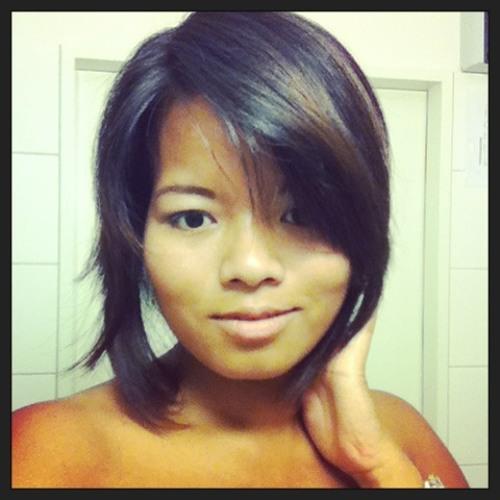 Sornini's avatar