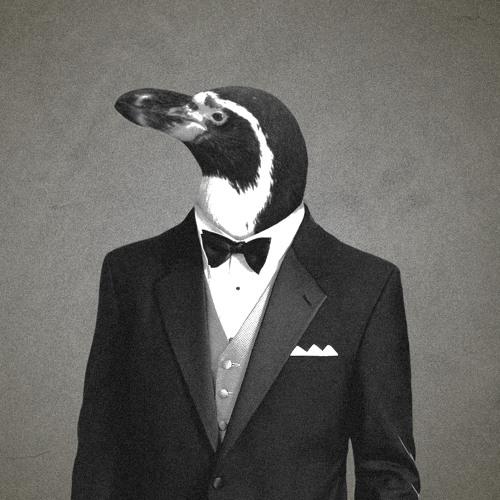 Penguin Suit's avatar