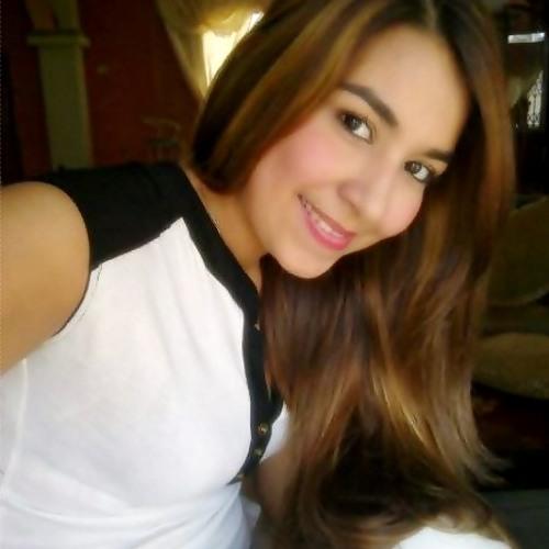 AndreaLopez93's avatar