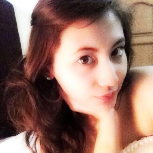Andina Dradjat's avatar