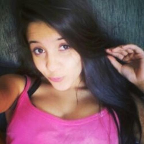 Luisa Nunes 1's avatar