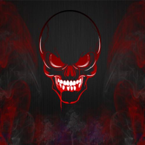 WakeUp.FtS's avatar