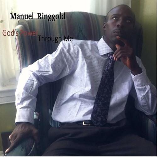 Manuel Ringgold's avatar