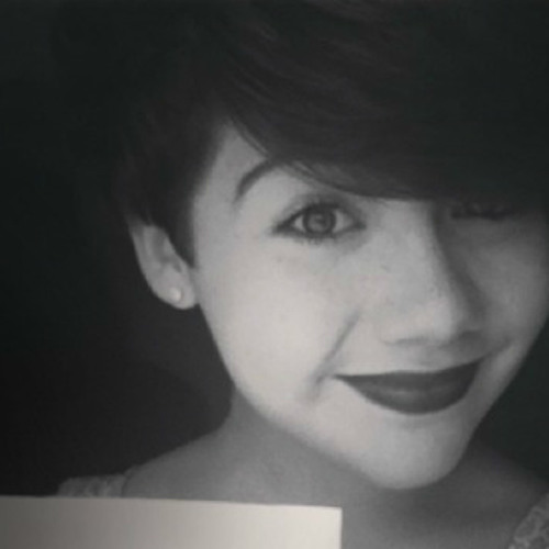Molly Frost's avatar