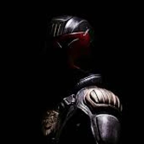 DREDD93's avatar