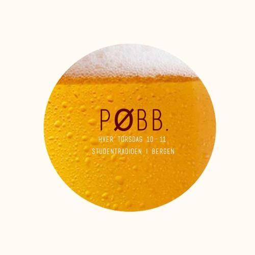 PØBB's avatar