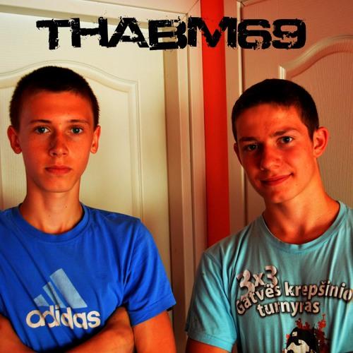 ThaBM69's avatar