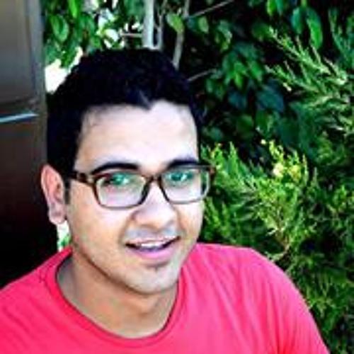 Mohamed Elhassan 2's avatar