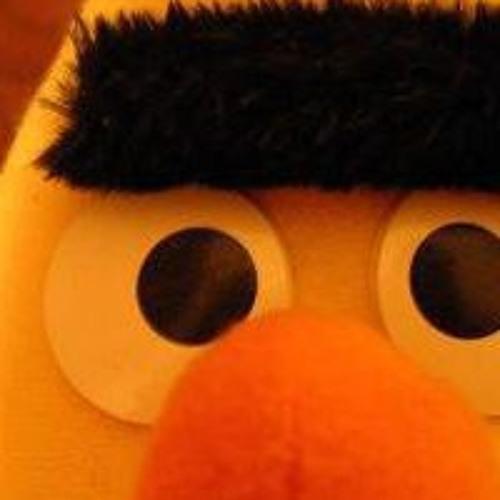 Canaboda's avatar