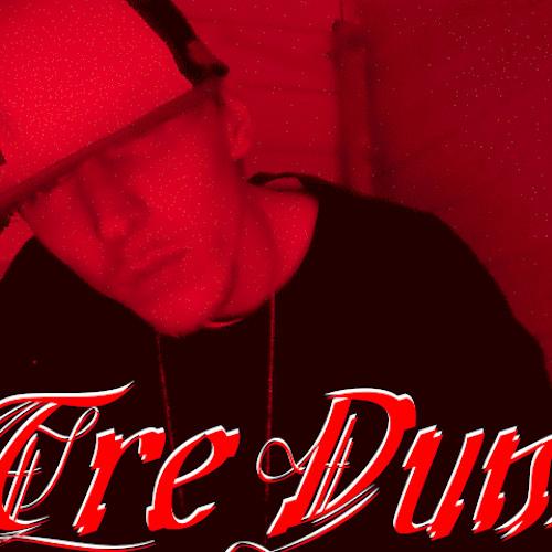 TRE DUNX's avatar