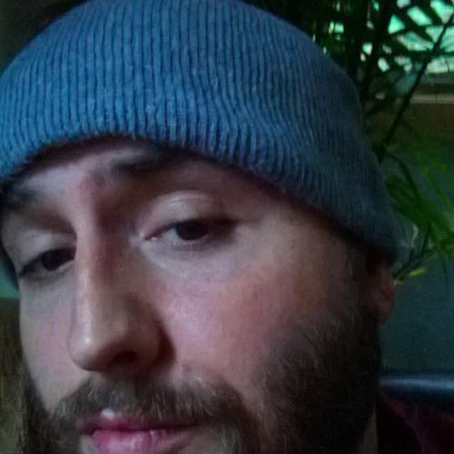 Eric Mahlberg's avatar