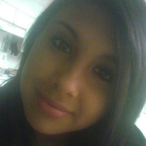 michaela-perez99's avatar