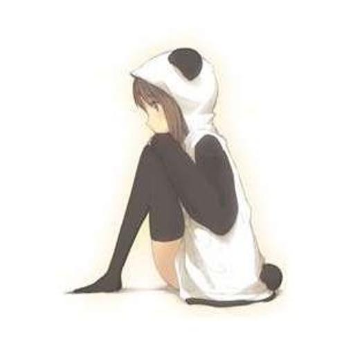 iYokoBerri's avatar